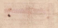 Image #2 of 5 Milliarden (5 000 000 000) Mark 1923 (23. X.)