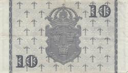 Image #2 of 10 Kroner 1954 - 1