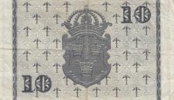 Imaginea #2 a 10 Coroane 1956 - 6