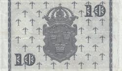 Imaginea #2 a 10 Coroane 1959 - 2