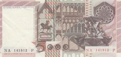 Image #2 of 5000 Lire 1983 (19. X.)