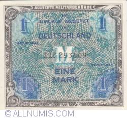 Image #1 of 1 Mark 1944