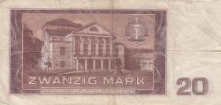 Image #2 of 20 Mark 1964