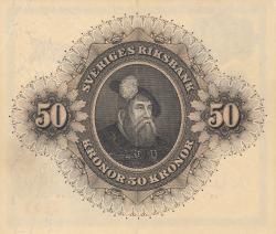 Imaginea #2 a 50 Coroane 1959