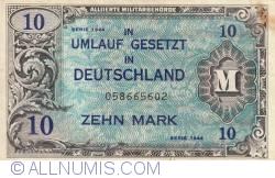 Image #1 of 10 Mark 1944