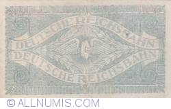 Image #2 of 100 Milliarden (100 000 000 000) Mark 1923 (15. X.)
