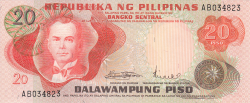 Image #1 of 20 Piso ND