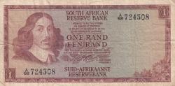 Imaginea #1 a 1 Rand ND (1966)