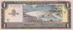 Imaginea #1 a 1 Colón 1979 (3. V.)