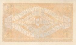 Image #2 of 1 Billion Mark 1923 (15. X.)