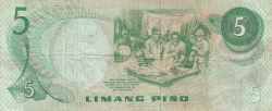 Image #2 of 5 Piso ND