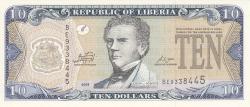 Imaginea #1 a 10 Dollars 2009