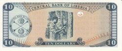 Imaginea #2 a 10 Dollars 2009