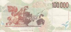 Image #2 of 100,000 Lire L.1994