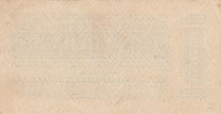Image #2 of 10 Milliarden (10 000 000 000) Mark 1923 (23. X.)