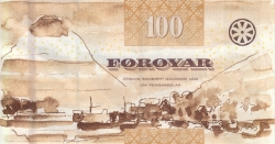 Imaginea #2 a 100 Coroane (20)11