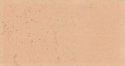 Image #2 of 100 Milliarden (100 000 000 000) Mark 1923 (26. X.)