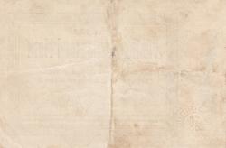 Image #2 of 500.000 Mark 1923 (10. VIII.)