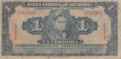 Image #1 of 1 Córdoba 1951