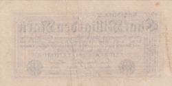 Image #2 of 5 Milliarden (5 000 000 000) Mark 1923 (20.X.) - 1