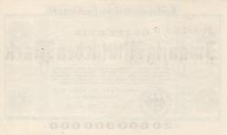 Image #2 of 20 Milliarden (20,000,000,000) Mark 1923 (22. X.) - 2