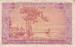 Imaginea #2 a 10 Dông ND (1955)