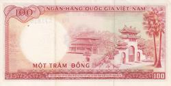 Imaginea #2 a 100 Dông ND (1966)