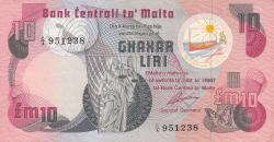 Image #1 of 10 Liri L.1967 (1979)