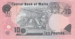 Image #2 of 10 Liri L.1967 (1979)