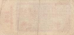 Image #2 of 100 Milliarden (100 000 000 000) Mark 1923 (5. XI.) - 2