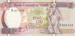 Image #1 of 2 Liri L.1967 (1994)