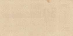 Image #2 of 50 Milliarden (50 000 000 000) Mark 1923 (23. X.)