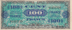 Image #1 of 100 Franci 1944