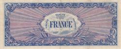 Image #2 of 100 Franci 1944