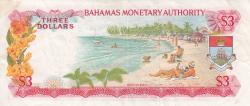 Imaginea #2 a 3 Dollars L.1968