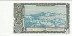 Image #2 of 50 Korun 1953