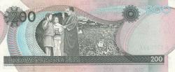 200 Piso 2011