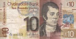 Imaginea #1 a 10 Pounds 2009 (25. I.)
