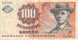 100 Coroane (20)06
