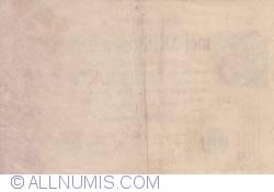 Image #2 of 2 Millionen (2 000 000) Mark 1923 (9. VIII.) - 3