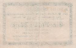 Image #2 of 1 Million (1,000,000) Mark 1923 (2. VIII.)