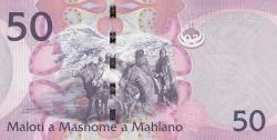 Imaginea #2 a 50 Maloti 2010