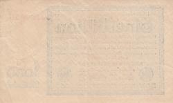 Image #2 of 1 Billion (1 000 000 000 000) Mark 1923 (5. XI.)