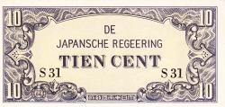 Imaginea #1 a 10 Cents ND (1942)