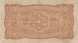 Imaginea #2 a 10 Kroner 1930