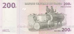 Imaginea #2 a 200 FrancI 2007 (31. VII.)