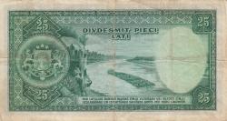 Image #2 of 25 Latu 1938