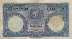 Image #2 of 50 Latu 1934