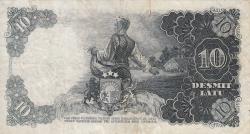 Image #2 of 10 Latu 1938