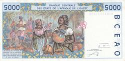 Imaginea #2 a 5000 Franci (20)03